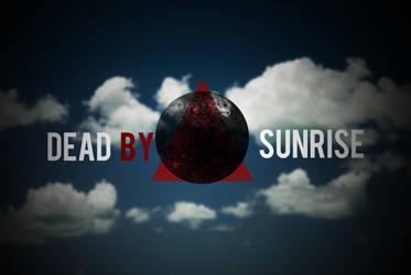 Dead by Sunrise by raideronline