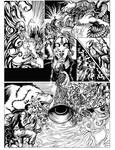 Comics from Kathmandu - Page 20 by RujanSingh