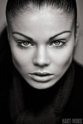 Luxus Tanja by Hart-Worx