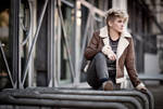 Jana Outdoor Fashion by Hart-Worx