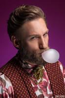Bubble by Hart-Worx