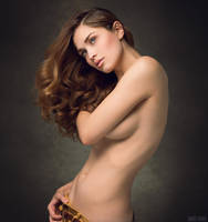 Olga by Hart-Worx
