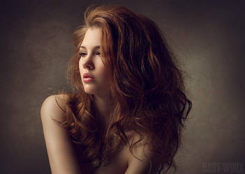 Tamara by Hart-Worx