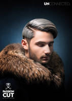 Passion Cut by Hart-Worx