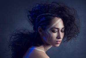 Sarah by Hart-Worx