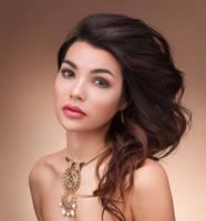Aynur by Hart-Worx