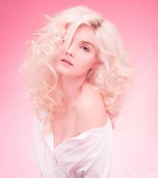 Marisa by Hart-Worx