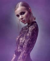 Lea by Hart-Worx
