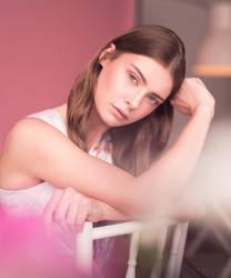 Nadine by Hart-Worx