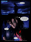 The Kyrian Chronicles - Dragon Alliance page 1 by kalliasx