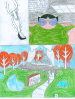 Trans Comics: Buttercup Pg.4 by SHREKRULEZ