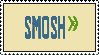 Smosh Stamp by bieber90pink