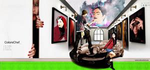 www.colorschef.com by ColorsChef