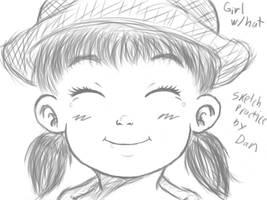 Smile by DDaNBaZZ