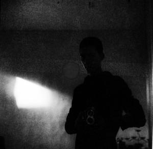 LaurentGiguere's Profile Picture