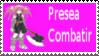 Presea Stamp by monkey2005uk