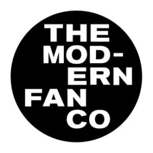 modernfans's Profile Picture