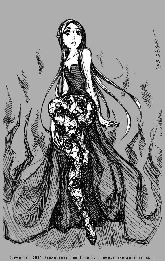 Orleien by Meibatsu