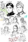 au doodles when i shoudl be sleepin lol by Meibatsu