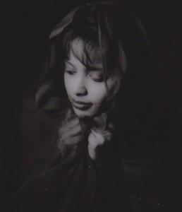 Samsiara's Profile Picture