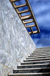 Stairway To Heaven by 4lexandr0s