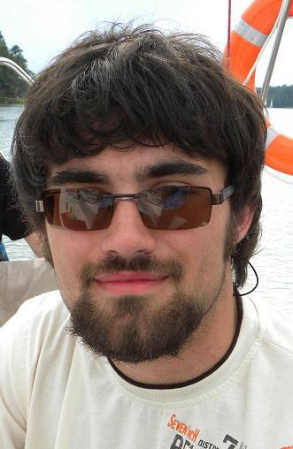AstraphUriel's Profile Picture