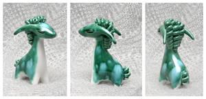 Animals from Venus - 17 by vavaleff