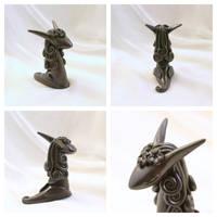Black Dragon by vavaleff