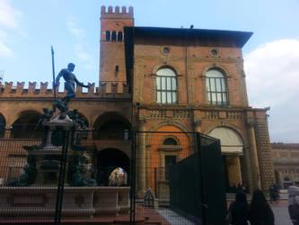 Bologna by maya49m