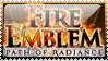 Fire Emblem Stamp 2 by MajinPat