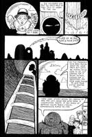 Page 2 by Gouacheman