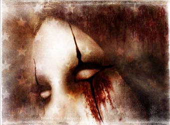 Tortured souls 3 by fragmaggit