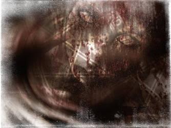 Tortured Souls 4 by fragmaggit