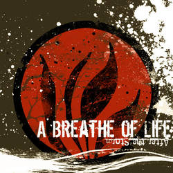 A Breathe of Life r1 by fragmaggit