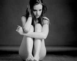 Baby Birch by Henna-N