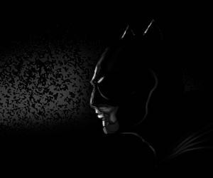 Bat by zenlang