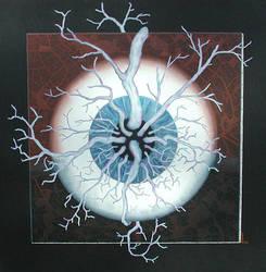 ARTISIE: L'Io svelato by ozric1971