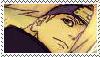 Dei Stamp by AkatsukiGirl11