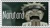 Narutard by AkatsukiGirl11