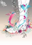 El Pie de Dios_The Foot of God by OHKO