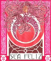 POR FAVOR SEA FELIZ nouveau by vicmang20