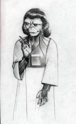 Doc Z by majin88