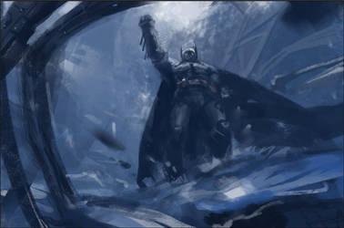 batman18 by jamlee1020