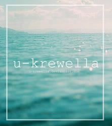 ID | u-krewella by u-krewella