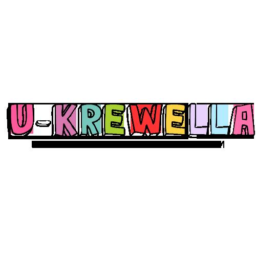 u-krewella's Profile Picture
