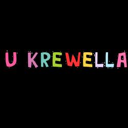 id july | u-krewella by u-krewella