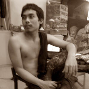 Heartishan's Profile Picture