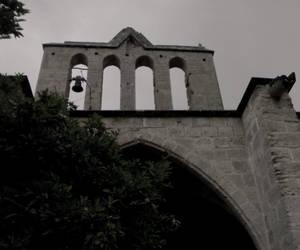 bellapais abbey4 by aliemraharp