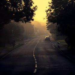 6:30AM by adamlack