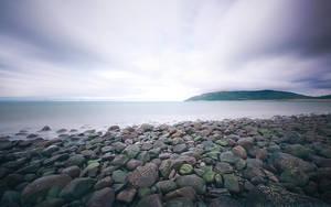 Hurlstone Point by adamlack